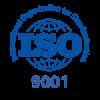iao-9001-150x150